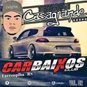 00  CD CAR BAIXOS CLUB VOL 2