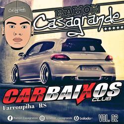 CAR BAIXOS CLUB VOL 2