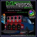 01  CD WF SOUND   SOM E ACESSORIOS GRAVATAI