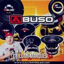Abuso Alto Falantes - DJ Luan Marques - 01