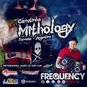 CD Carretinha Mithology - DJ Frequency Mix - 00