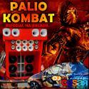 Palio Kombat - 01