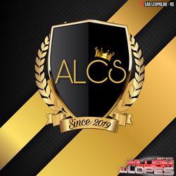 CD - ALUCINADOS CLUB