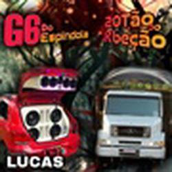 G6 DO ESPINDOLA E 20TAO DO KBECAO
