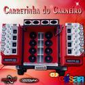 Carretinha do Carneiro - 01