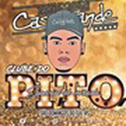 CD CLUBE DO PITO