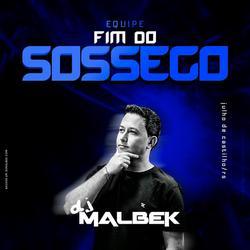 CD EQUIPE FIM DO SOSSEGO