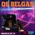 Os Belgas - 00