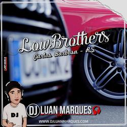 CD Equipe Low Brothers