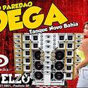 01 ABERTURA PAREDAO DO DEGA BY DJ ELZO