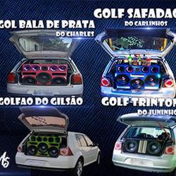 CD EQUIPE OS COLONAO DJ RENAN MS