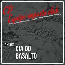 CD Equipe Impacto Club
