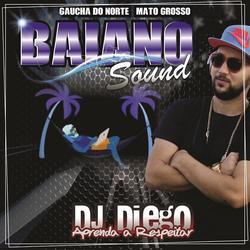 Equipe Baiano Sound Volume 1