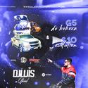 01 - CD G5 Do Boxoxa e S10 Evolution - DJ Luis Oficial