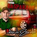 00- Equipe Raspakart - DJ Andre Zanella
