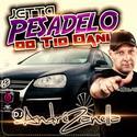 00- Jetta do tio Dani - DJ Andre Zanella
