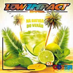 Low Impact Brasil  Na Batida do Verao