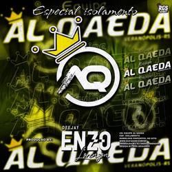 Equipe Al Qaeda Especial Isolamento