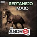 01 Sertanejo Maio 2019