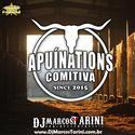 00.Comitiva ApuiNations - ODjBrutoDoBrasil