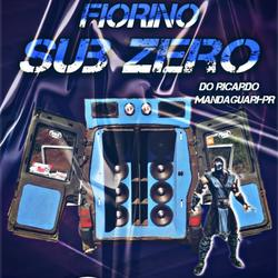 CD fiorino sub zero do ricardo esp fim de ano vol2 01