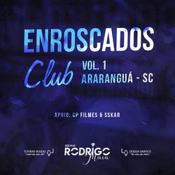 CD Enroscados Club Vol1