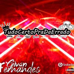 Equipe TudoCertoPraDaErrado