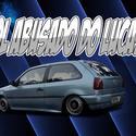 CD GOL ABUSADO DO LUCAS - 00 DJ Igor Fell