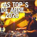 As melhores de Abril 2020 1