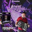 CD Equipe Montada do Jef - DJ Frequency Mix - 00