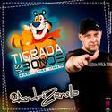00- Tigrada vs Bonde - DJ Andre Zanella