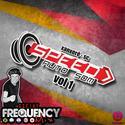 CD Speed AutoSom - DJ Frequency Mix - 00