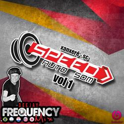 CD Speed AutoSom - DJ Frequency Mix