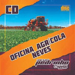 Cd Oficina Agricola Neves 2021