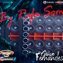 01 - By Rafa Som - DJ Gilvan Fernandes