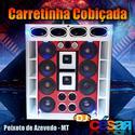 Carretinha Cobicada - 00