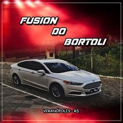 CD Fusion Do Bortoli
