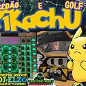 01 ABERTURA GOLF PIKA CHU BY DJ ELZO