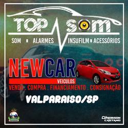 TOP SOM NEW CAR