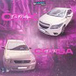 CD ONIX DA MONTANARI E CORSA DA TAI