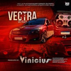 CD VECTRA GT DO RUDY VOL 1