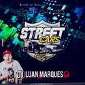 Equipe Street Cars Club - DJ Luan Marques - 01
