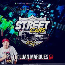 Equipe Street Cars Club