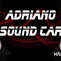 ADRIANO SOUND CAR