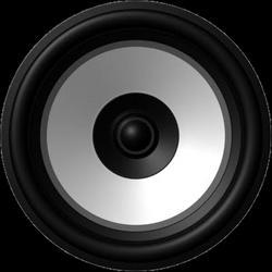 dj felipe eletro funk pancadao16