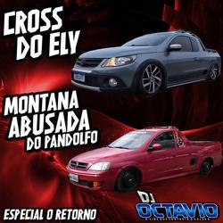Cross do Ely e Montana do Pandolfo